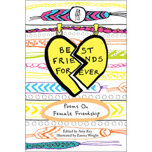 BFF-product-300x300